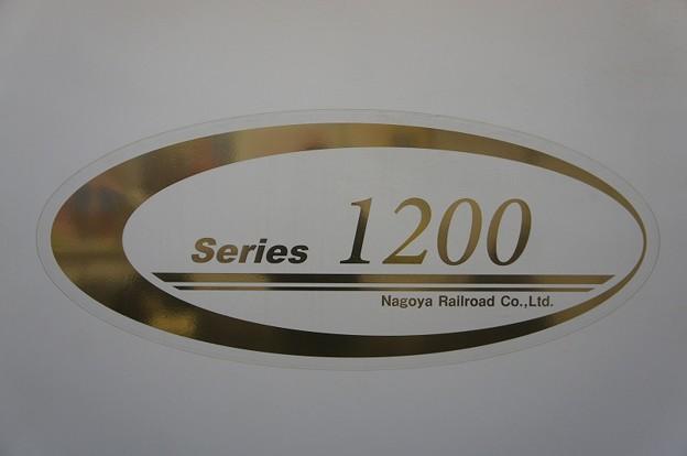 Series1200