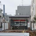 Photos: 六町