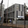 Photos: 京急東神奈川
