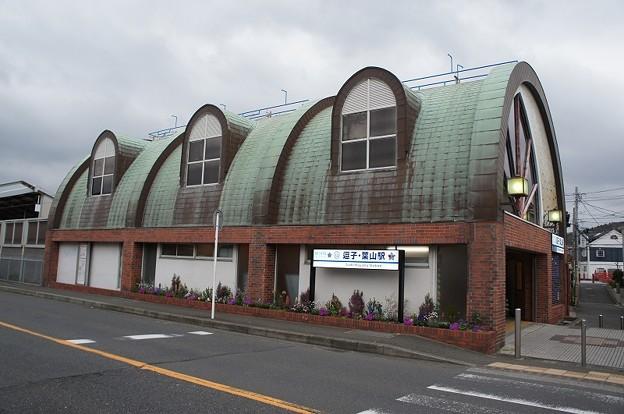 Photos: 逗子・葉山