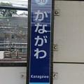 Photos: KK36 かながわ