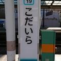 Photos: SS19 こだいら