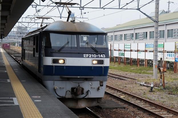 EF210-143