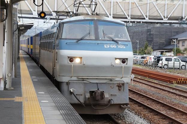 EF66-105