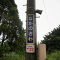 Photos: なかのさわ
