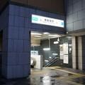 Photos: 東新宿