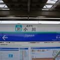 Photos: SS31 小川