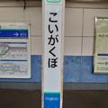 Photos: SK02 こいがくぼ