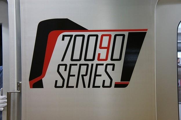 70090SERIES