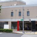 Photos: 練馬春日町
