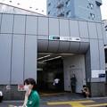 Photos: 三ノ輪