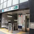 Photos: 人形町