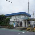 Photos: 浅野