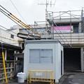 Photos: 三咲