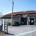 Photos: 持田