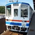 Photos: キハ2100形