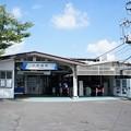 Photos: 八木崎