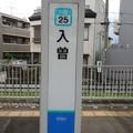 Photos: SS25 入曽