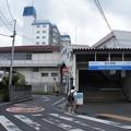Photos: 南大塚