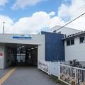 Photos: 入曽