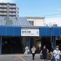 Photos: 新所沢