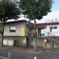 Photos: 北五泉