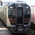 Photos: GV-E400系