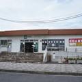 Photos: 東新潟
