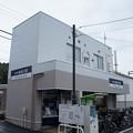 Photos: 検見川