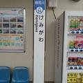 Photos: KS54 けみがわ