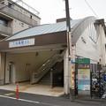 Photos: 下井草
