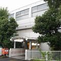 Photos: 松が谷