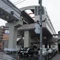 Photos: 大塚・帝京大学