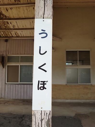 Photos: うしくぼ