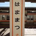 Photos: はままつ