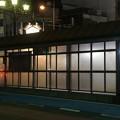 Photos: 駅前大通