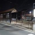 Photos: 前畑