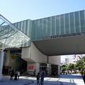 Photos: 新浜松