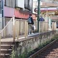 Photos: 梶原