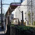 Photos: 栄町