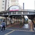 Photos: 早稲田