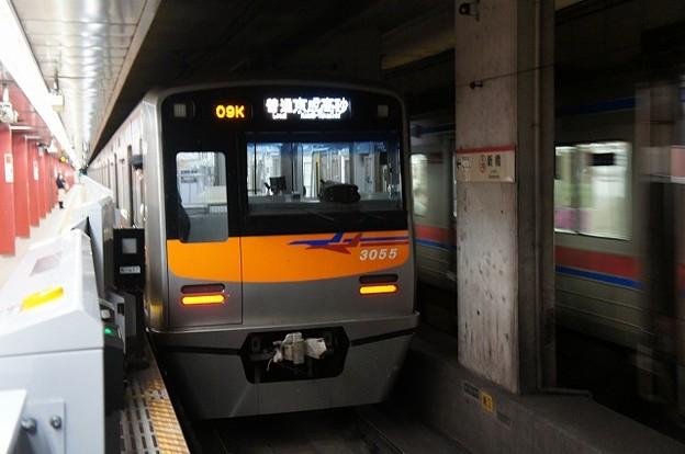 3050系
