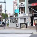 Photos: 四谷三丁目