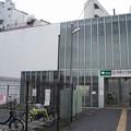 Photos: 本郷三丁目