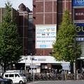 Photos: 西武新宿