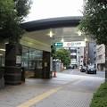 Photos: 三田