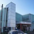 Photos: 中野富士見町