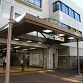 Photos: 東高円寺