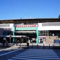 Photos: 阿佐ヶ谷