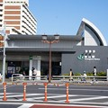 Photos: 駒込